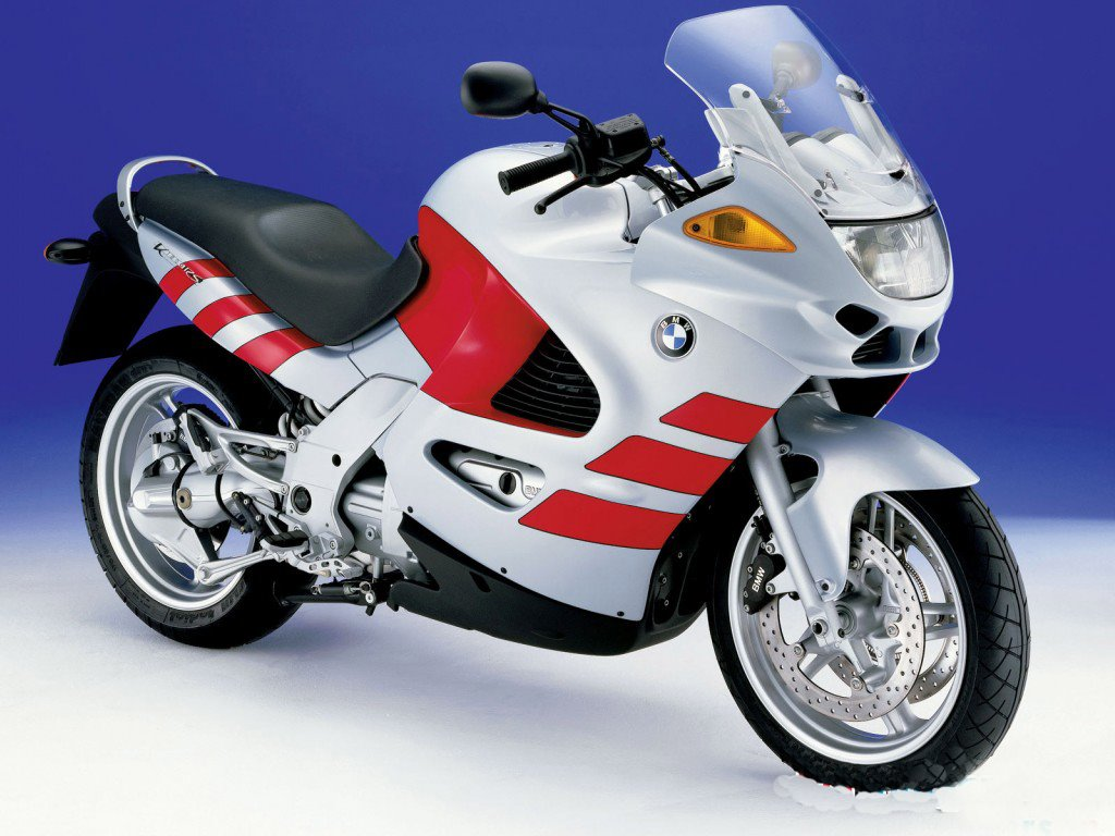 Bmw Bikes Wallpapers Free Download Hd Wallpapers