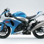 super motorbikes hd wallpapers