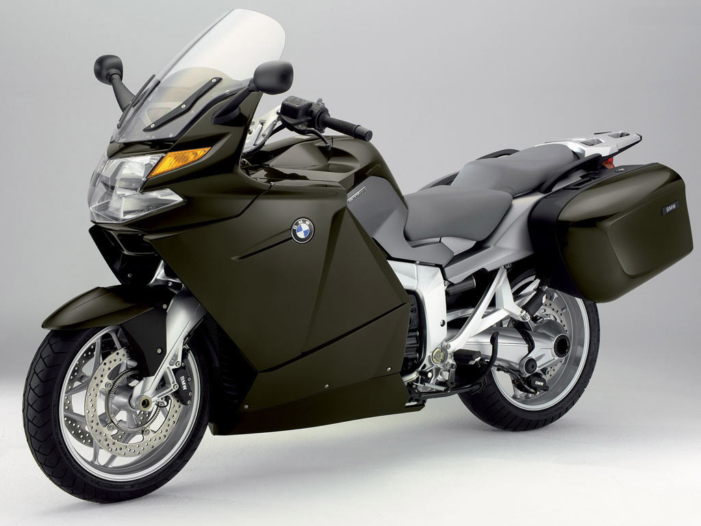 Bmw Bike Hd Wallpapers Free Download Hd Wallpapers