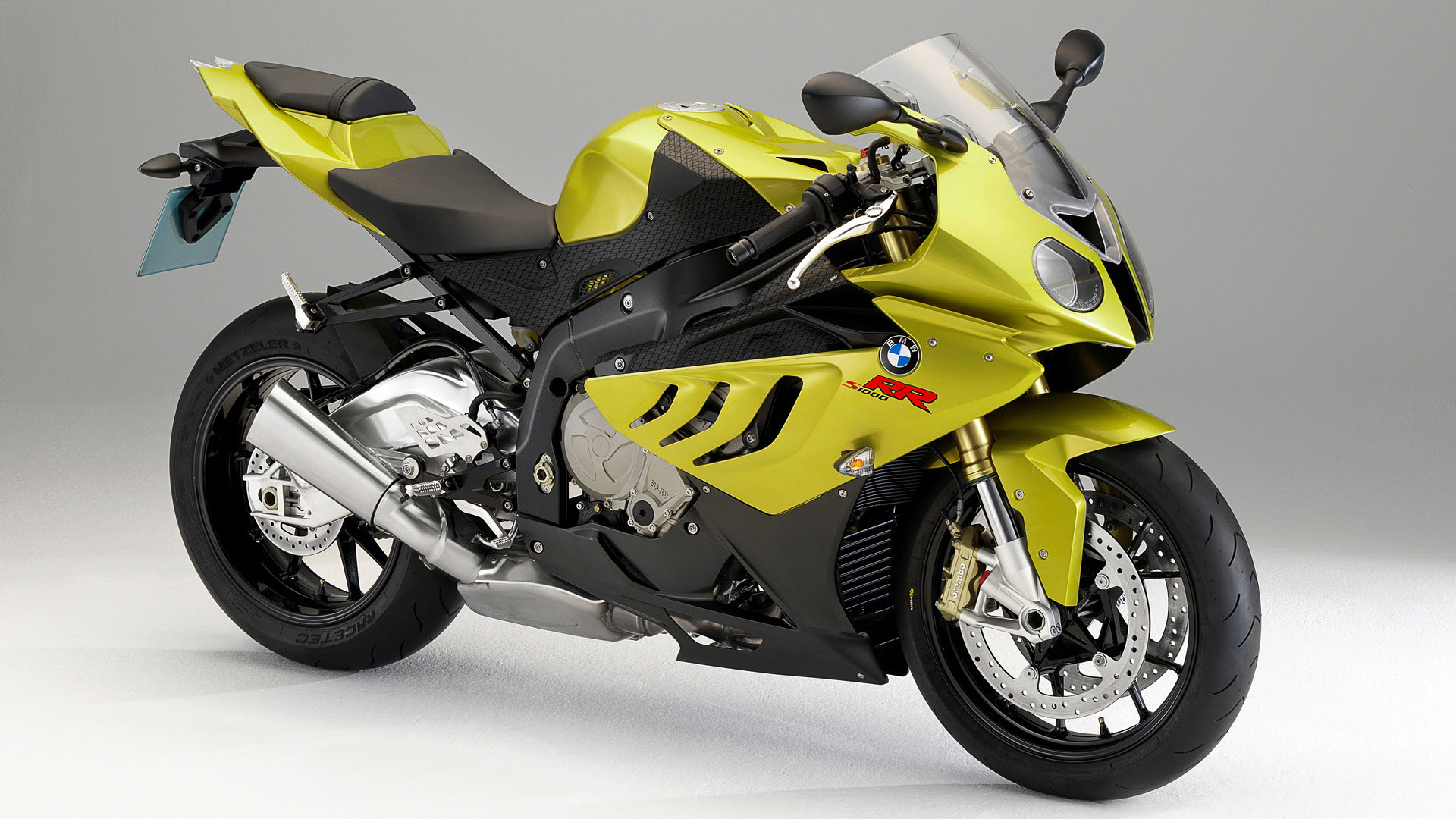 Bmw Hd Race Bike Wallpapers Free Download Hd Wallpapers