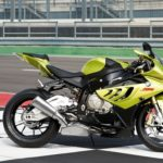 bmw motorbikes wallpapers