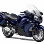 Honda Splendor bikes