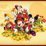 top rated cartoon wallpapers