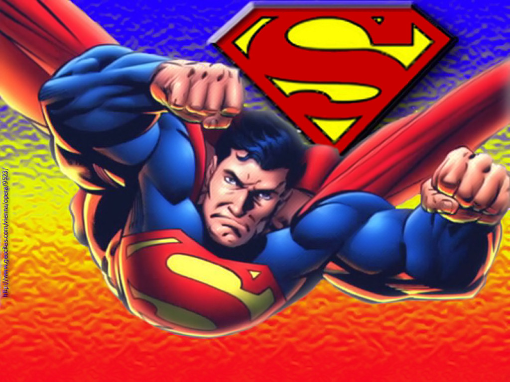 Superman hd desktop wallpaper free download hd wallpapers superman hd desktop wallpaper voltagebd Image collections