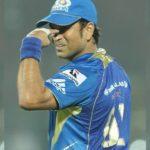 indian ledgend cricket wallpaper
